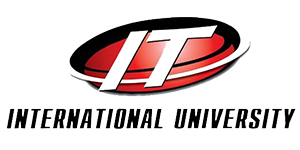 International Information Technology University