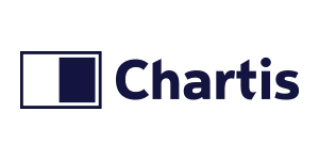 Chartis names SAS a leader in its Enterprise Stress Testing Systems: Market Update 2017