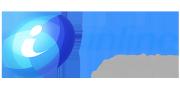 INLINE GROUP Logo
