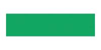 Croc Logo