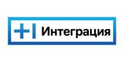 RBtechnologies Logo