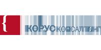 Korus Consulting