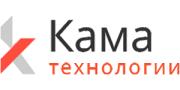 LLC KAMA Technologies