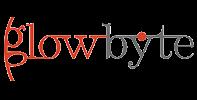 Glowbyte logo