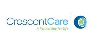 CrescentCare logo