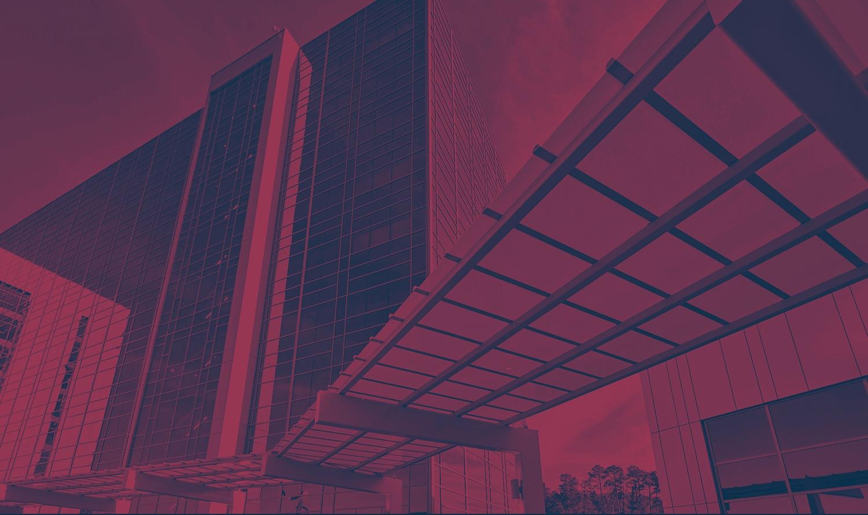 Штаб-квартира SAS в Кэри, Северная Каролина