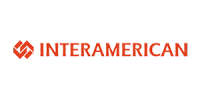 Межамериканский логотип
