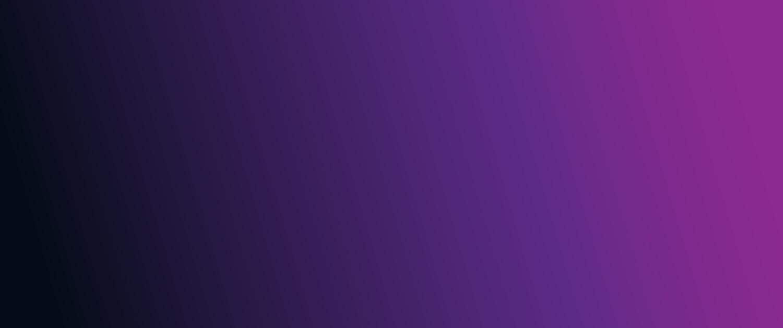 Black purple gradient