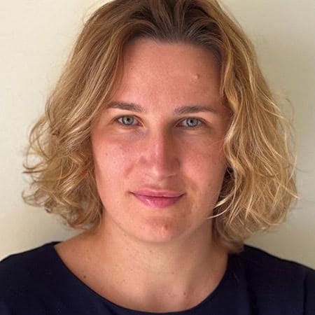 Артем Глазков