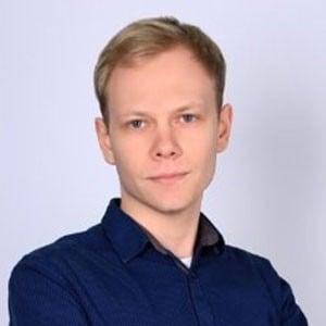 Василий Гуров