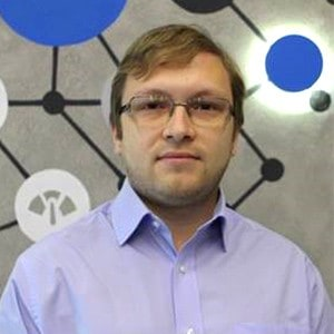 Дмитрий Вафин