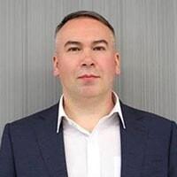 Алексей Скворцов