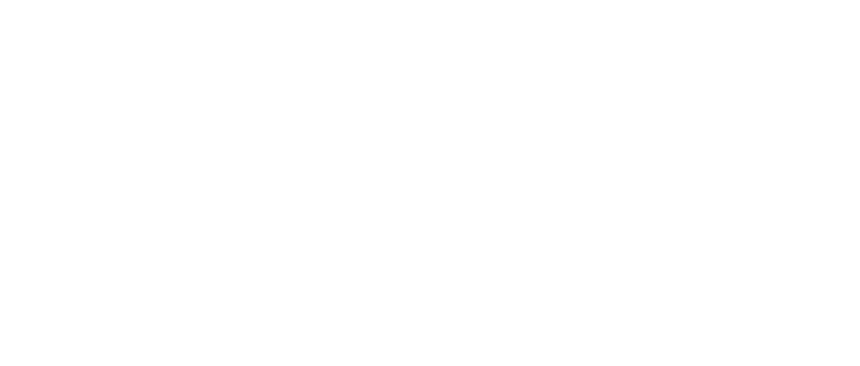 R&D product art audio file