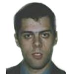 Nuno Martins, Head Of Strategic Risk Models Unit