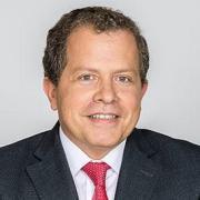 Enrique Dameno