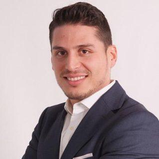 Felipe Sotelo