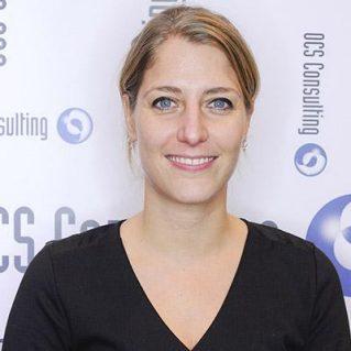 Femke Sijtsma PhD