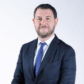 Giuseppe Preziosi