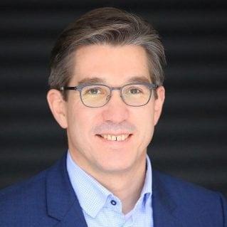 Mirko Appel