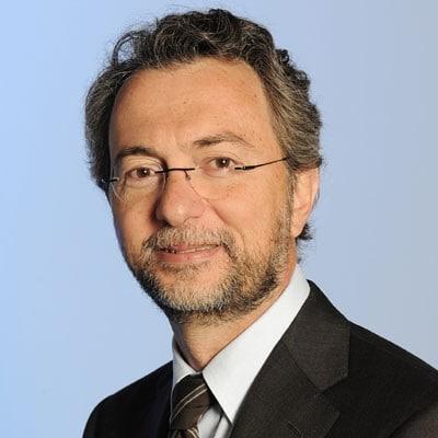 Renzo Traversini, SAS