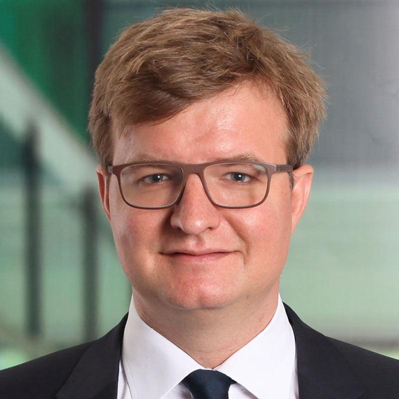 Thomas Moosbrucker