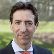 Jeroen Dijkxhoorn