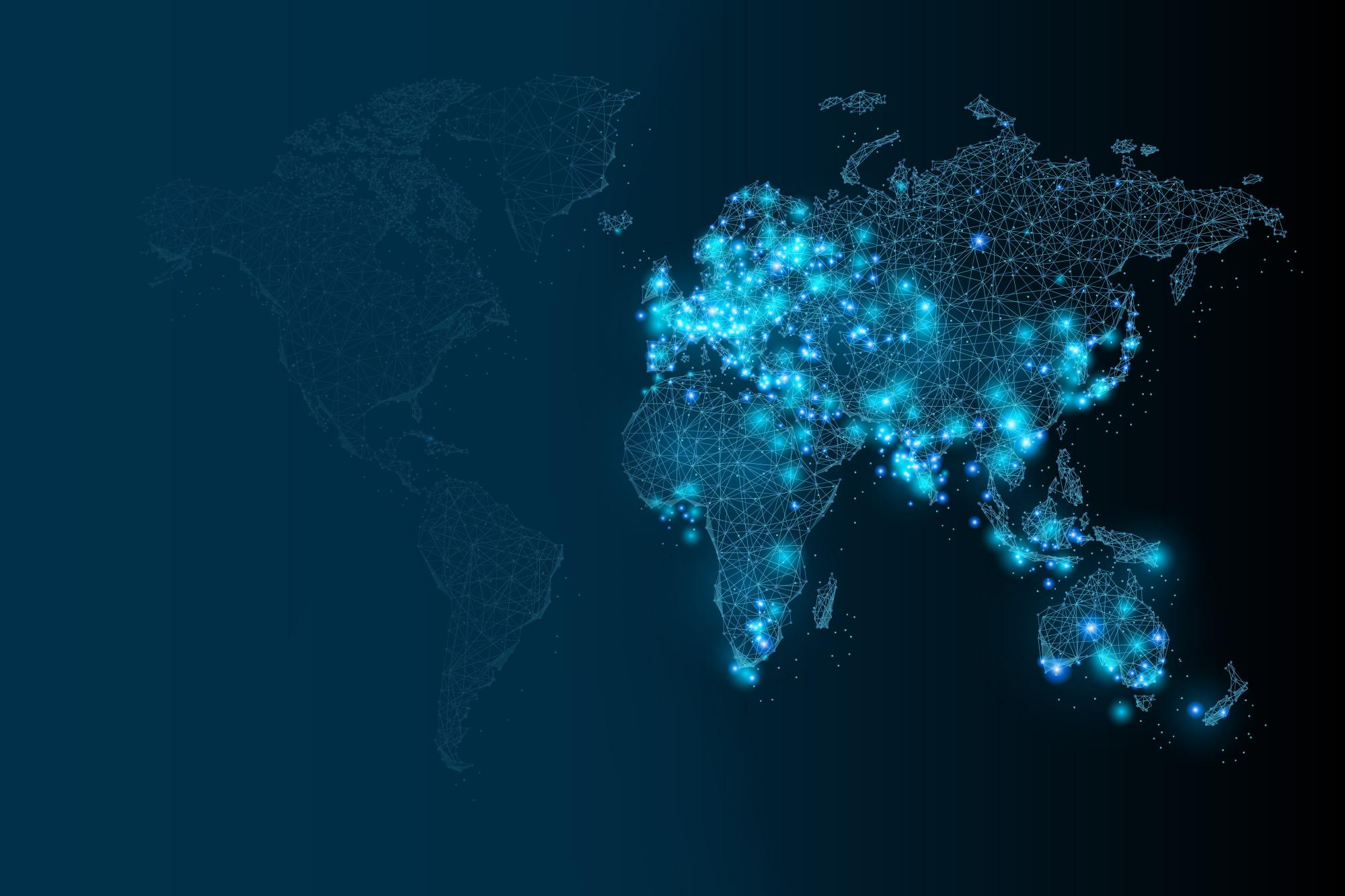 world-map-illustration.jpg