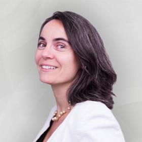 Marta Muñoz Méndez-Villamil