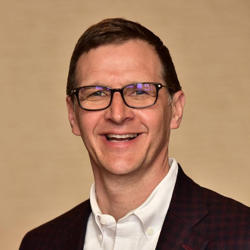 Andy Daecher