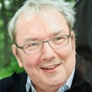 Peter Widmer