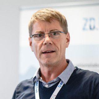 Philipp Pott