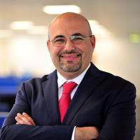Shukri Dabaghi