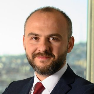 Berk Bacakoğlu