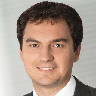 Dawid Rychlik