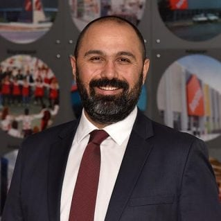 Efe Çapar