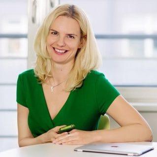 Hana Kvartova
