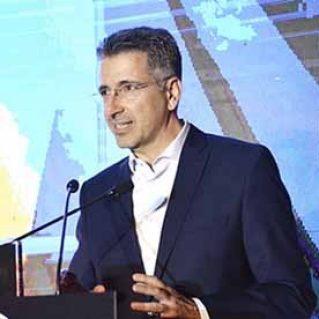 Ioannis Tsiliras