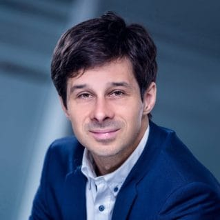Maciej Oleksowicz