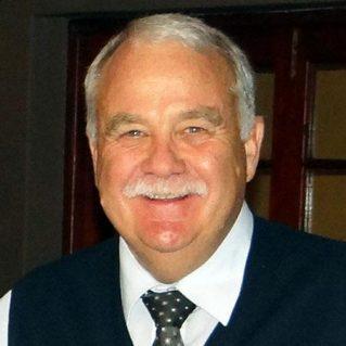Prof. Riaan de Jongh
