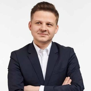 Oskar Sokoliński
