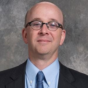 David E. Palmer, FED