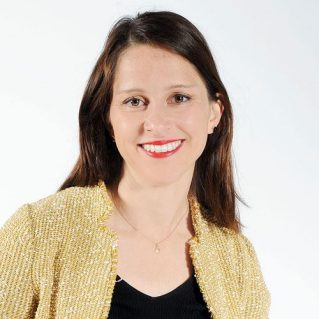 Cristina Conti