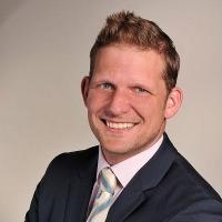 Marc Saalwächter