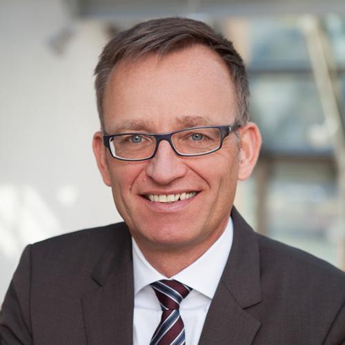 Andreas Gödde
