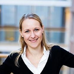 Cathrine Pihl Lyngstad