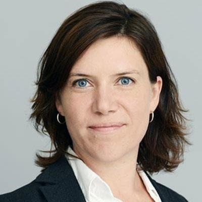 Hanna Hagström