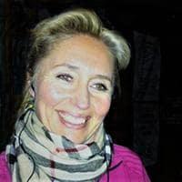 Birgitta Nordh