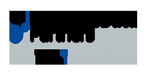 Business Data Partners A Talan Company