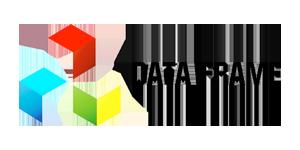 Data Frame