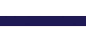 Infotrek logo